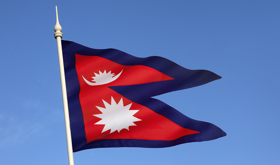 Image result for nepal country
