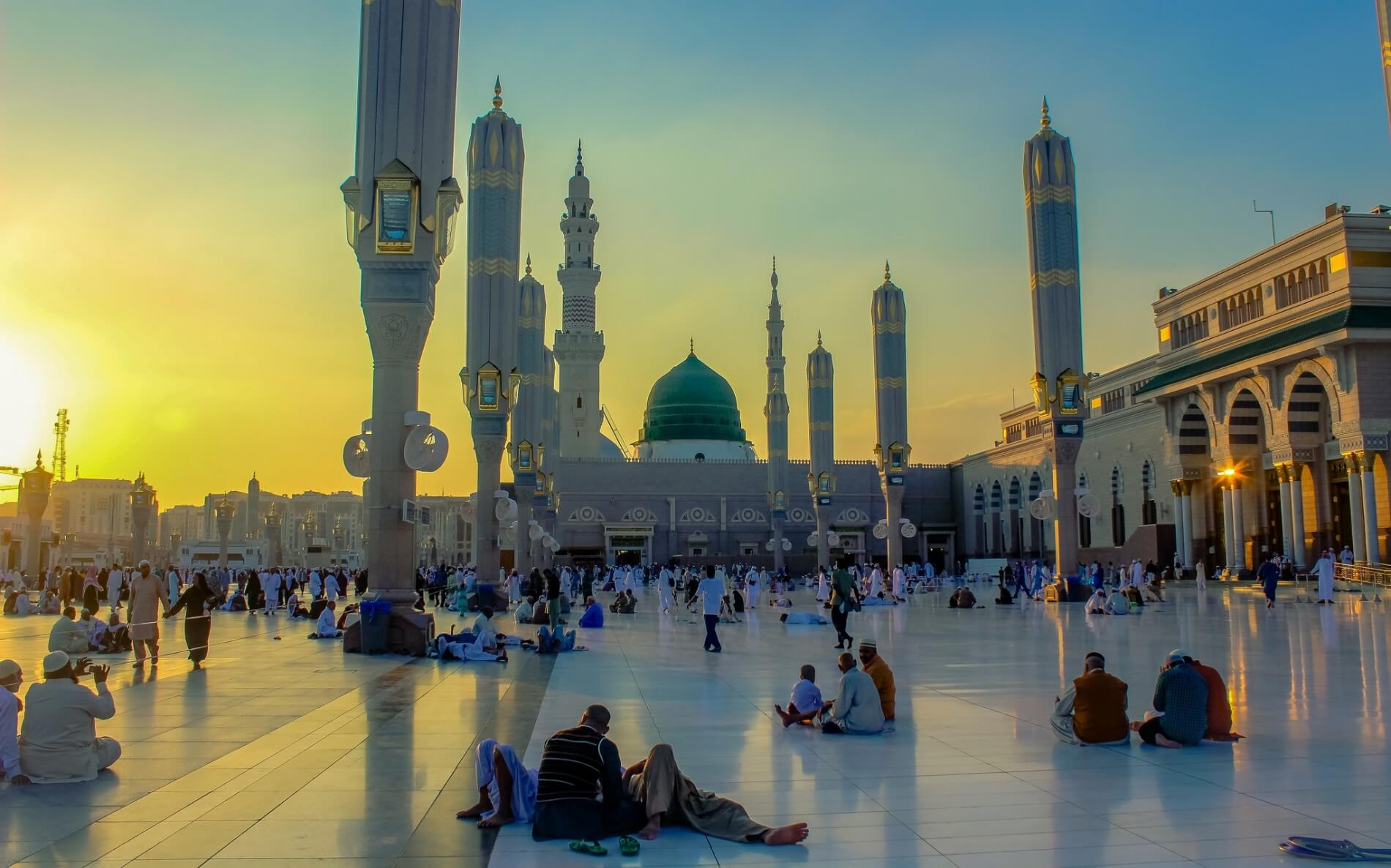 Image result for saudi arabia