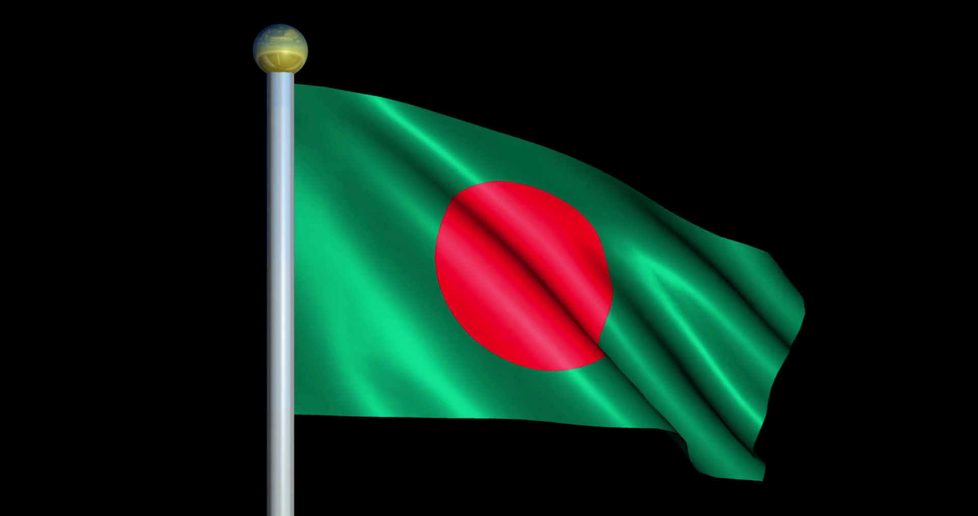 Image result for bangladesh Flag